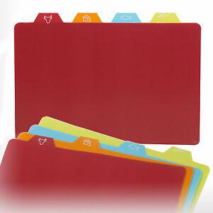 4-Grande-Simbolo-Codificado-Flexible-Plastico-Para-Picar-corte-cortar-Felpudos
