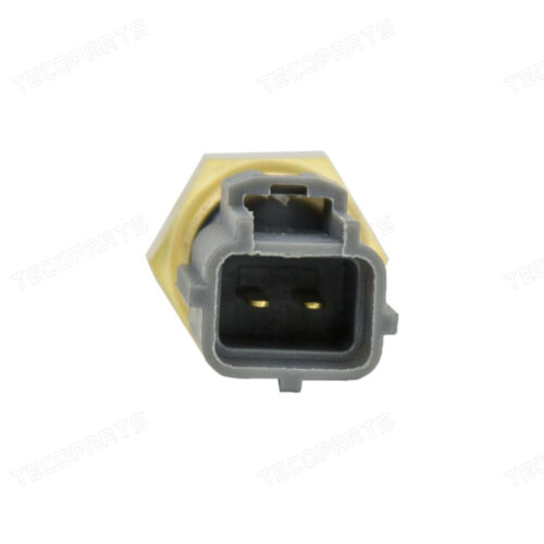 Engine Coolant Temperature Sensor Standard TX61 TX61X For Ford 1814320C1 DY719