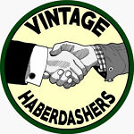 vintage-haberdashers