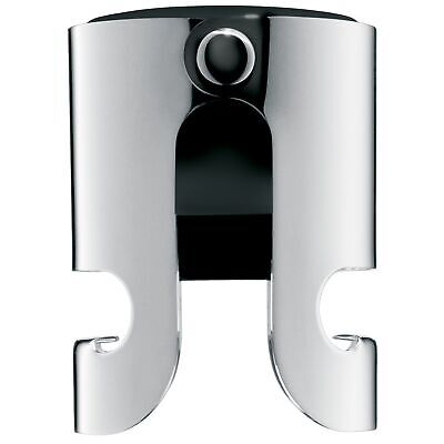 WMF Sektflaschenverschluss Clever & More Edelstahl rostfrei NEU