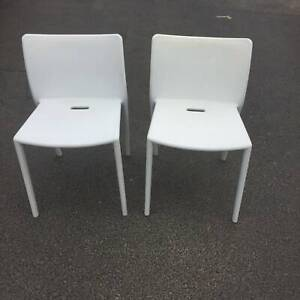 Indoor /outdoor chairs,dining chairs,We Can Deliver