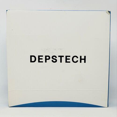 DEPSTECH WF028 Wireless Endoscope 5.0MP HD WiFi  Inspection Borescope