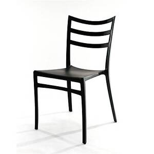 Outdoor chairs and table Woolloomooloo Inner Sydney Preview