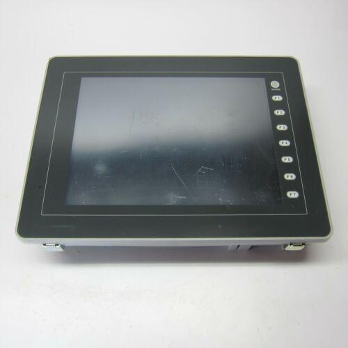 FUJI Hakko Monitouch V810C HMI Touch Screen Display
