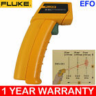 Fluke Infrared & Laser Thermometers