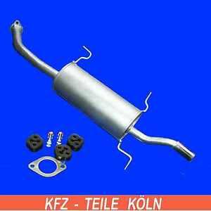 MAZDA-323-1-3-1-6-1-7d-D-1-8-Silenciador-posterior