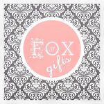 Fox31 Gifts