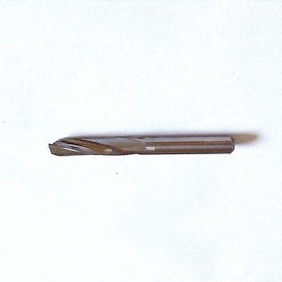 Taper Length Kodiak USA Made #7 Diameter Wire Diameter Drill 12Pcs Taper Length Wire Diameter Drill Bits