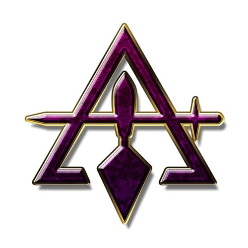 Cryptic Council Masonic Bumper Sticker - [5