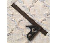 "MF4111230 40 Degree 1//4/"" 2-Flute CC Carbide Angle Cut End Mill"