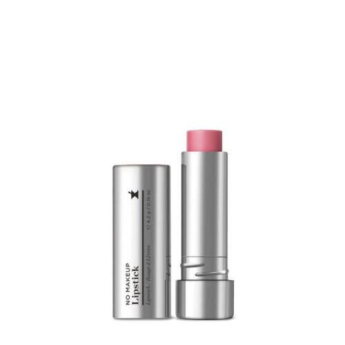 $2,940 LOT of 98 Perricone MD SPF 15 Spectrum Lipstick, FULL SIZE, Original Pink