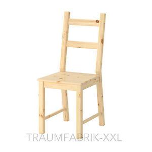 Meubles  Chaise de cuisine à vendre sur Annonceaumax