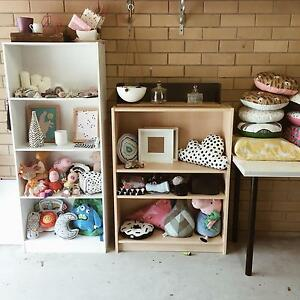 MOVING SALE - kids toys, interior decor, furniture, cushions, art Ascot Brisbane North East Preview