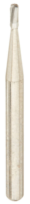 SUPÉR Carbide Burs FG330, Friction Grip, Midwest Type, Made in Canada 100 burs