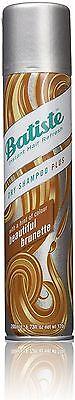 Batiste Dry Shampoo Medium and Brunette 6.73oz