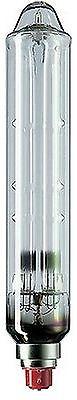 6 X Philips Low Pressure Sodium Lamp SOX Plus 35W BC Sodium Street Light Bulb (35w Low Pressure Sodium Light)