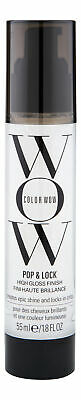 Color Wow Pop and Lock Crystallite Shellac 55ml 1.8 oz