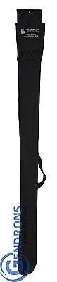 Carrying Casestorage Bag For Laserline Direct Elevation Lenker Grade Rod