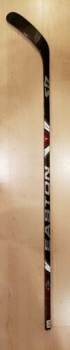 New & Rare - EASTON S17 GR 65 Int.Forsberg RH Handled Stick