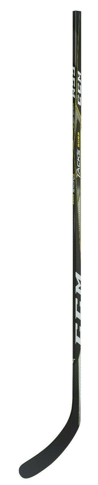 CCM Tacks 3092 Intermediate Ice Hockey Stick