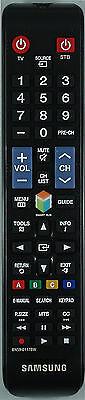 Samsung BN59-01178W Smart TV Original Remote Control