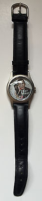 Nick at Nite Get Smart Watch - #01881/10000 - 1994