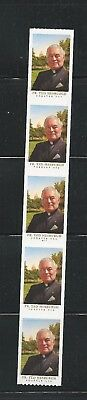 2017  5242 Father Theodore Hesburgh Pnc5 With  P111111