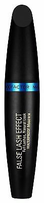 Max Factor False Lash Effect Waterproof Mascara - Black!!!