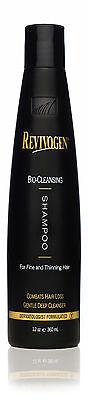 Revivogen Bio-Cleansing SHAMPOO