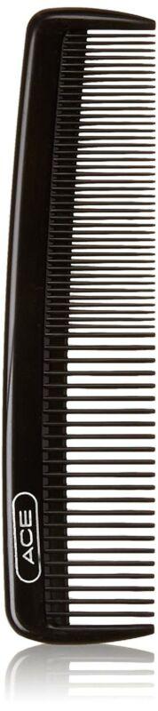 pocket comb for men 61586 1 ea