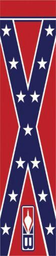 "Bohning - Arrow Wrap - 7"" Standard -  Flag - 13pk"