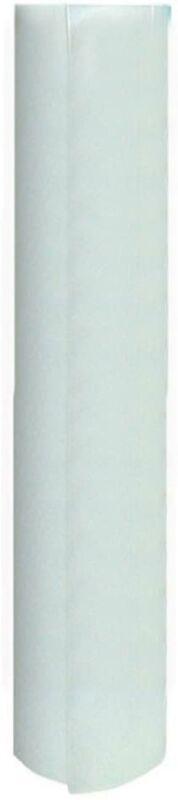 ClosetMaid 1126 Shelf Liner for ShelfTrack, 10-Feet X 12-Inc