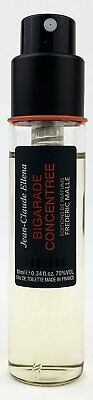 Frederic Malle Bigarade Concentree 10ml EDP Spray Authentic Fast Shipping!