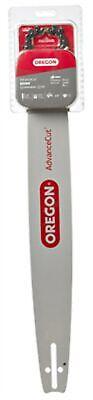 "Part 584818,Oregon Cutting Systems,20"", Bar/Chain"