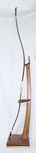 "Kyudo Bow Namisun 10kg glass ""Kaede"" (006) Made in Japan"