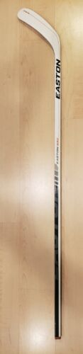 New & Rare - EASTON MAKO GR 100 Cammalleri RH Handled Stick