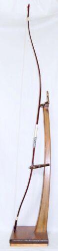 """Kyudo Bow 4sunnobi 15kg glass """"Shou"""" (013) Made in Japan"""