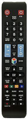BN59-01178B | Ersatz Fernbedienung passend für Samsung TV's | BN5901178B ()