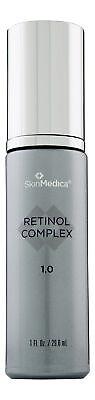 SkinMedica Retinol Complex 1.0 1 oz. Skin Treatment