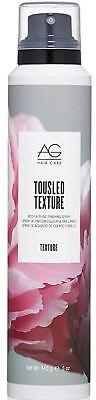 AG Hair Cosmetics Tousled Texture Body - Shine Finishing Spray 5 oz