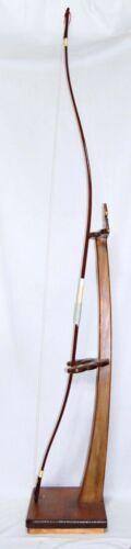 """Kyudo Bow 4sunnobi 16kg glass """"Shou"""" (012) Made in Japan"""