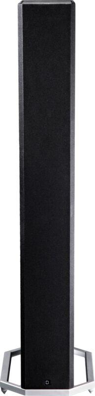"Definitive Technology High-Performance Tower 8"" Speaker Black BP-9040ST"