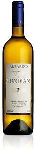 Estuche-de-2-botellas-de-Albarino-Gundian-75-Cl-100-Albarino