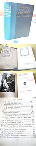 THE STORY OF GENERAL PERSHING,1919,Everett T. Tomlinson,1st Ed,Illust