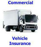 CHEAPEST TRUCK INSURANCE CALL MO NOW 6479828188