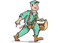 cctv camera fitter wanted for installation electrician asap
