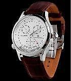 Theorema Watch