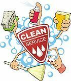 HOUSEKEEPERS ON-CALL PLUS HOME REPAIR SERVICE