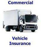 CHEAPST TRUCK INSURANCE IN GTA CALL NOW 6479828188