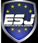europeansportsjerseys